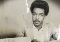 DAWIT ISAAK.JPG