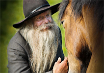 Hästmannen---Sista-striden