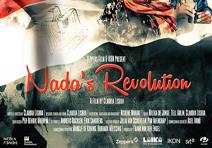 Nadas-revolution-liten