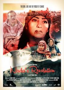 Nadas revolution 2015