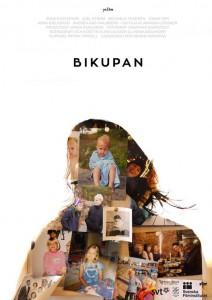 Bikupan-Affisch