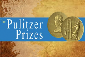 Pulitzer-Prizes
